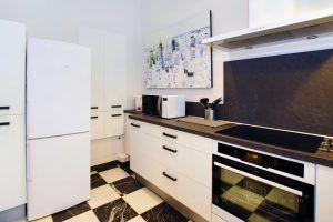 lyon-7-location-rhone-raspail-cuisine-c