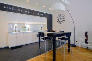 lyon-7-location-universite-bancel-cuisine-d
