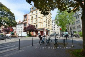 lyon-7-location-universite-bancel-quartier