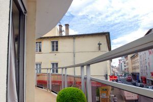 lyon-7-location-universite-reinach-balcon-b