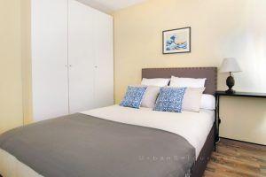 lyon-7-location-universite-reinach-chambre-1a