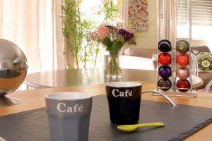 lyon-7-location-universite-reinach-cuisine-1b