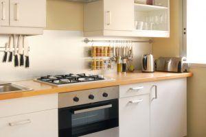 lyon-7-location-universite-reinach-cuisine-1d
