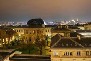 lyon-7-location-universites-pasteur-vue-panoramique-nuit