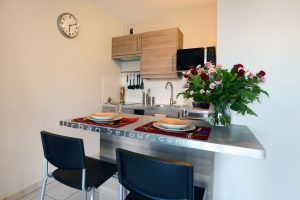 lyon-8-location-monplaisir-lumiere-cuisine-a