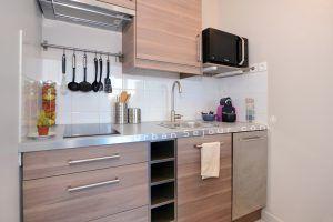 lyon-8-location-monplaisir-lumiere-cuisine-b