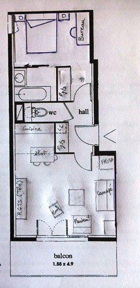 lyon-8-location-monplaisir-lumiere-plan