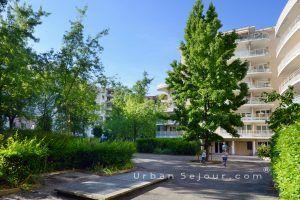 lyon-8-location-monplaisir-lumiere-residence-b