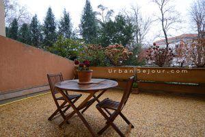 lyon-9-location-le-jardin-de-valmy-terrasse-a