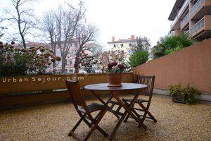 lyon-9-location-le-jardin-de-valmy-terrasse-b
