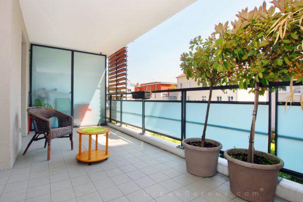 lyon-9-location-valmy-tuileries-balcon