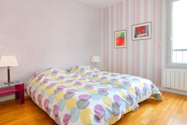 lyon-9-location-valmy-tuileries-chambre-1a