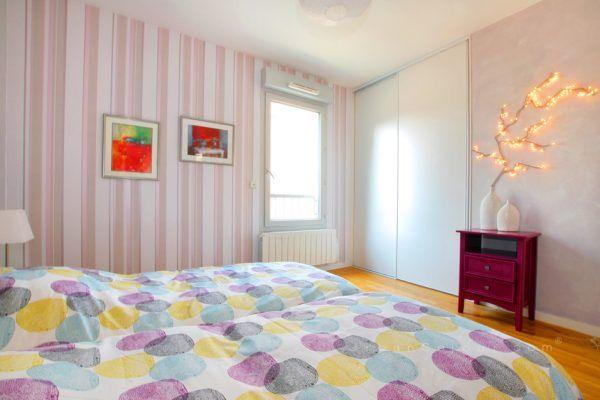 lyon-9-location-valmy-tuileries-chambre-1b