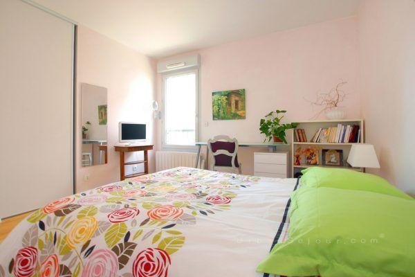 lyon-9-location-valmy-tuileries-chambre-2a