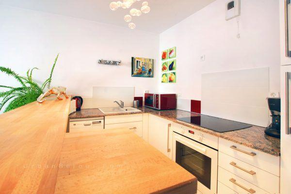 lyon-9-location-valmy-tuileries-cuisine-a