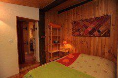 lyon-st-genis-laval-gaia-chambre2-240x159