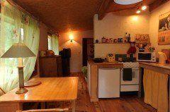 lyon-st-genis-laval-gaia-cuisine1-240x159