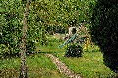 lyon-st-genis-laval-gaia-jardin2-240x159