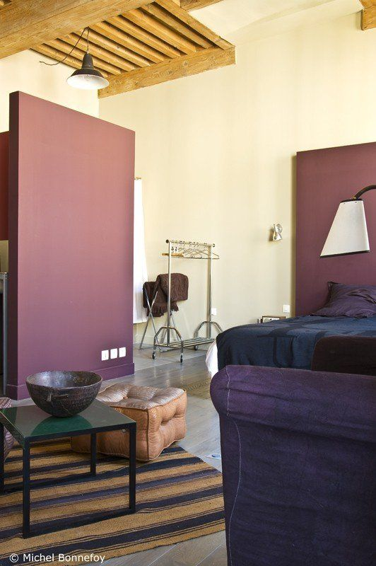 lyon 1 terreaux amphith tre urban s jour. Black Bedroom Furniture Sets. Home Design Ideas