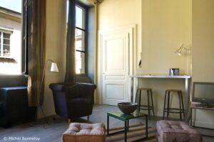 lyon-terreaux-amphitheatre-salon4.GF_