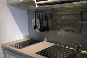lyon-villeurbanne-location-guillotte-studio-cuisine-1