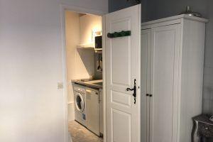 lyon-villeurbanne-location-guillotte-studio-cuisine-2