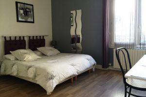 lyon-villeurbanne-location-guillotte-studio-lit-2