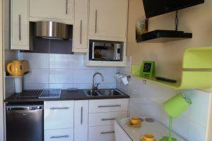 lyon-villeurbanne-passementiers-cuisine-a