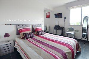 villefranche-location-la-beaujolaise-chambre-a