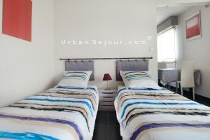 villefranche-location-la-beaujolaise-chambre-b