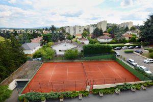 villefranche-location-la-beaujolaise-residence-a
