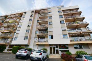 villefranche-location-la-beaujolaise-residence-b