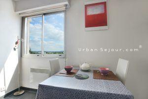 villefranche-location-la-beaujolaise-sejour-b