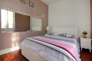 villeurbanne-location-guillotte-l-appartement-chambre-a