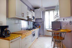 villeurbanne-location-guillotte-l-appartement-cuisine-a