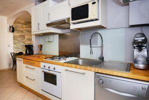 villeurbanne-location-guillotte-l-appartement-cuisine-b