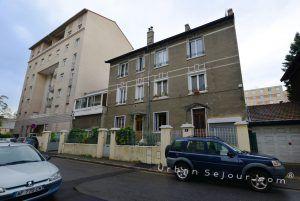 villeurbanne-location-guillotte-l-appartement-exterieur