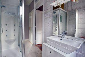 villeurbanne-location-guillotte-l-appartement-sdb-a