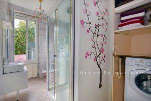 villeurbanne-location-guillotte-l-appartement-sdb-c