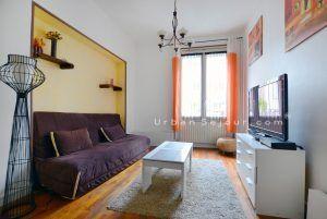 villeurbanne-location-guillotte-l-appartement-sejour-c