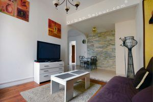 villeurbanne-location-guillotte-l-appartement-sejour-d