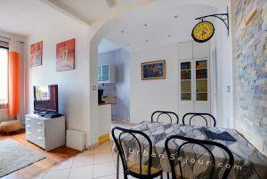 villeurbanne-location-guillotte-l-appartement-sejour-e