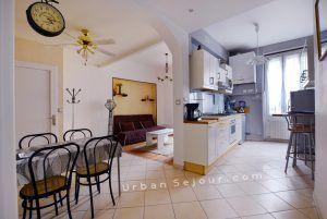 villeurbanne-location-guillotte-l-appartement-sejour-f