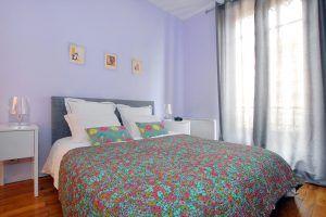 villeurbanne-location-magenta-lafayette-chambre-1-a