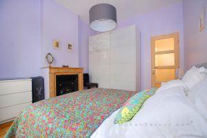 villeurbanne-location-magenta-lafayette-chambre-1-b