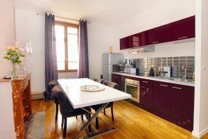 villeurbanne-location-magenta-lafayette-cuisine-d