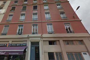 villeurbanne-location-magenta-lafayette-immeuble