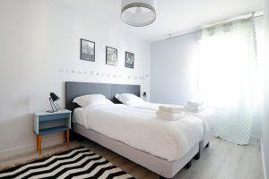 villeurbanne-location-terrasse-de-la-doua-chambre-2-a