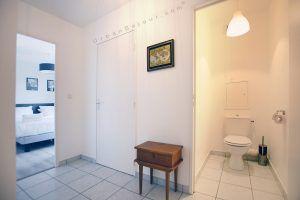 villeurbanne-location-terrasse-de-la-doua-couloir