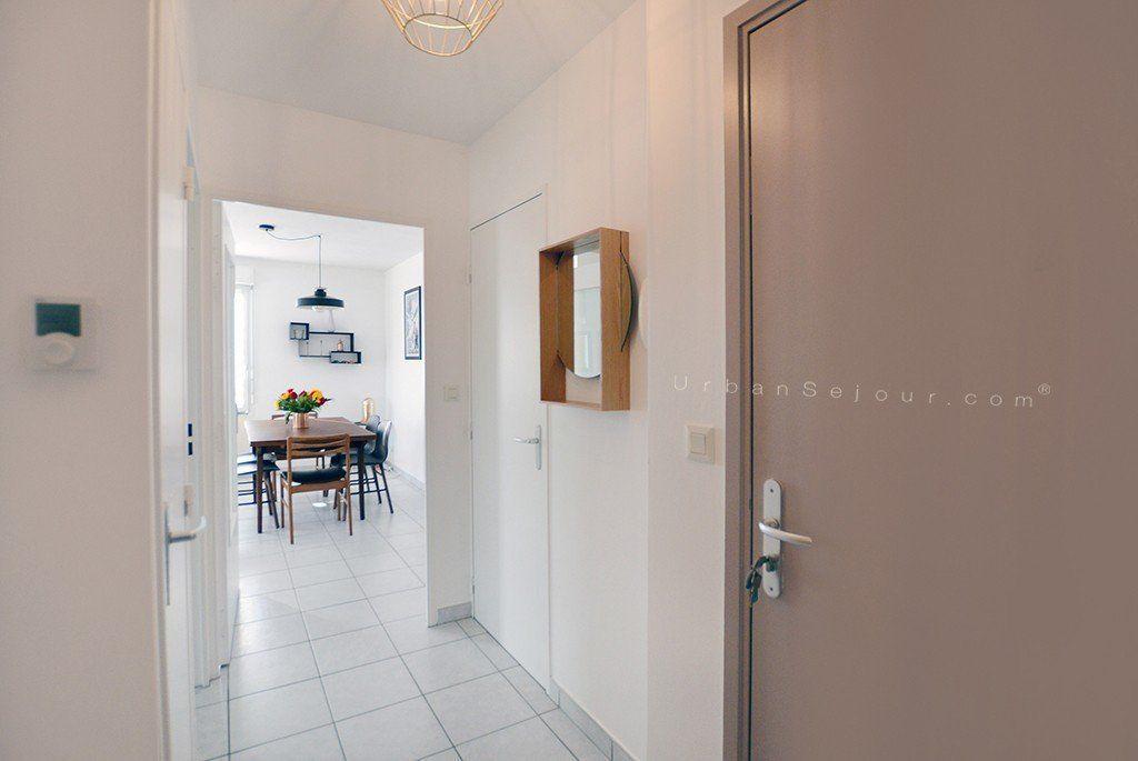 Location appartement meubl avec 2 chambres location - Location appartement meuble lyon 3 ...